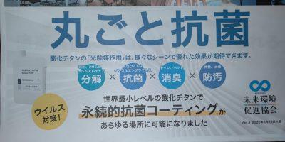 DSC_0349.JPG